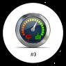 Google Analytics Dashboard Customize your Dashboard