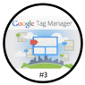 Handling Events with Google Tag Manager