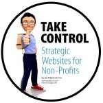 Strategic Websites for Non-Profits