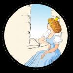 A SEO Fairy Tale